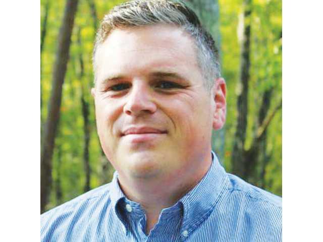 Boan wins Republican sheriff nomination