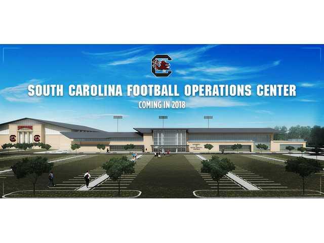 County football coaches will address KCGC meeting