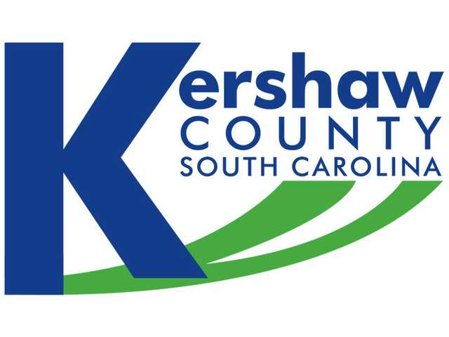 KCC to consider Ft. Jackson Road rezoning request