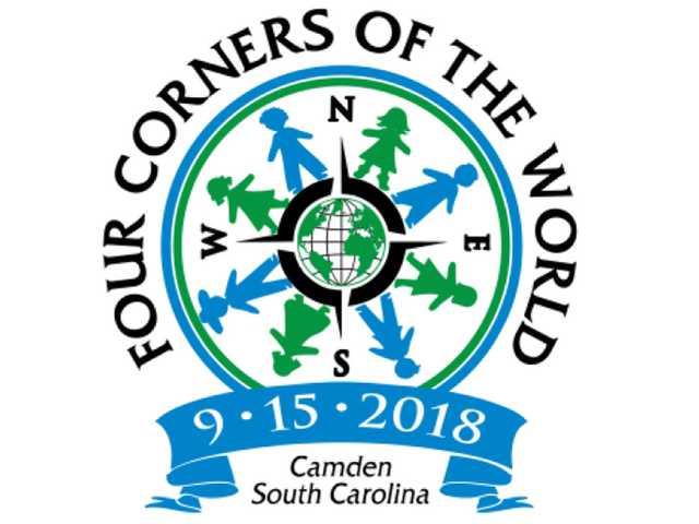 Four Corners of the World International Festival
