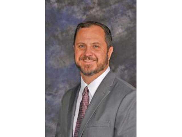 LSUMC welcomes new senior pastor