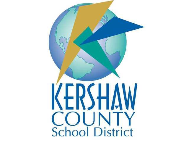 Audit shows KCSD finances strong
