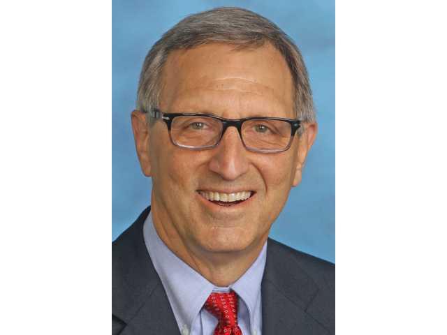 KCSD superintendent retiring June 30