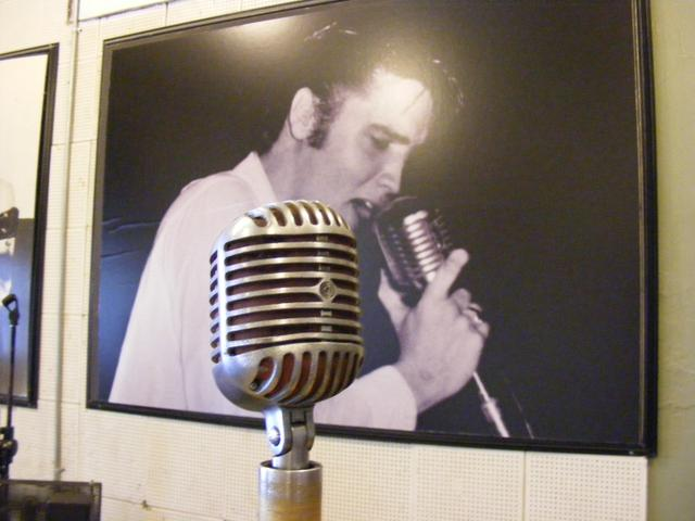 """Résultat de recherche d'images pour """"sun studio and his micro"""""""