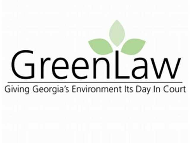Environmental groups seek to intervene in Kinder Morgan pipeline lawsuit