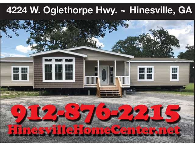 Coastal Courier Coastalcourier News And Sports For Fort Stewart Hinesville Ludowici
