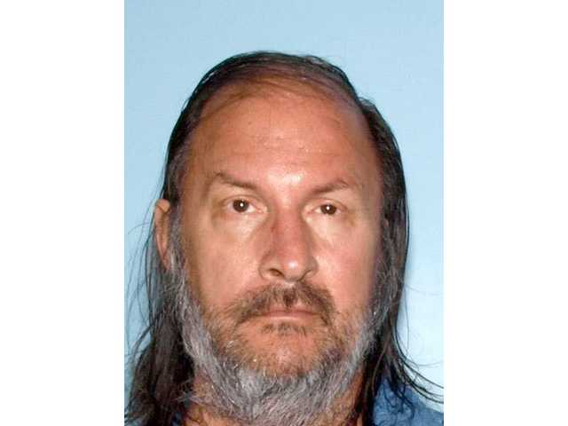 Long County Sheriff's Office needs public's help in locating missing man