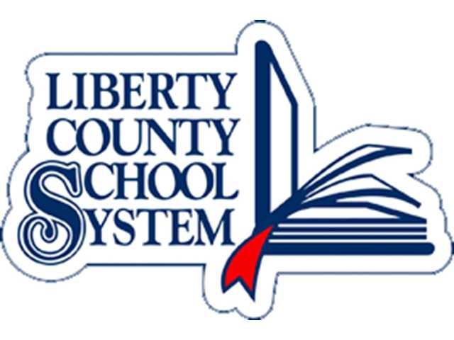 Former Liberty County School System CFO Roger Reese will have a tribunal hearing April 11, according to officials.