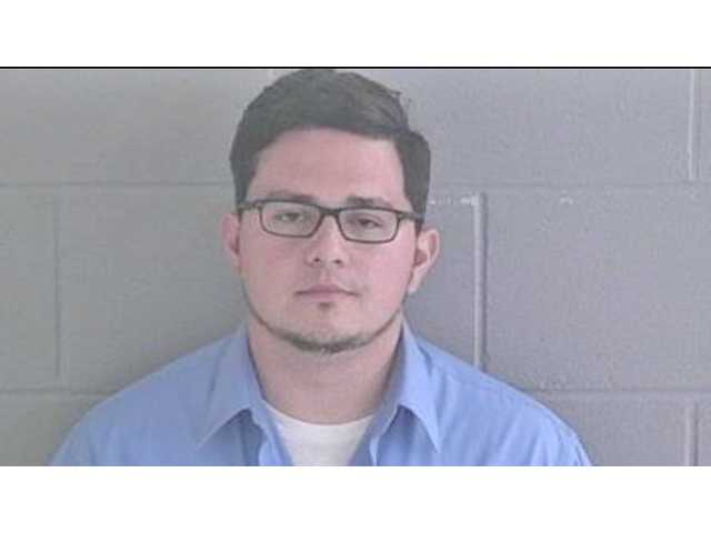 Former Long County teacher had been warned about behavior