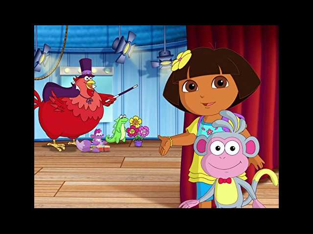 Hispanic Heritage Month: These 8 TV shows celebrate Hispanic culture