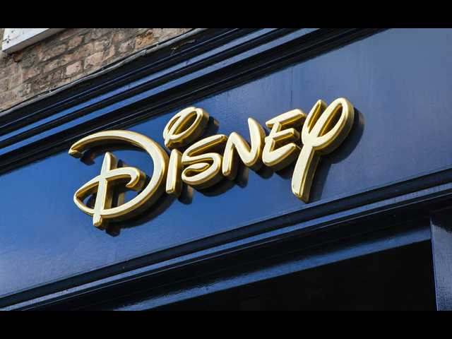 Disney just unveiled the new name of its streaming service and confirmed two new major shows
