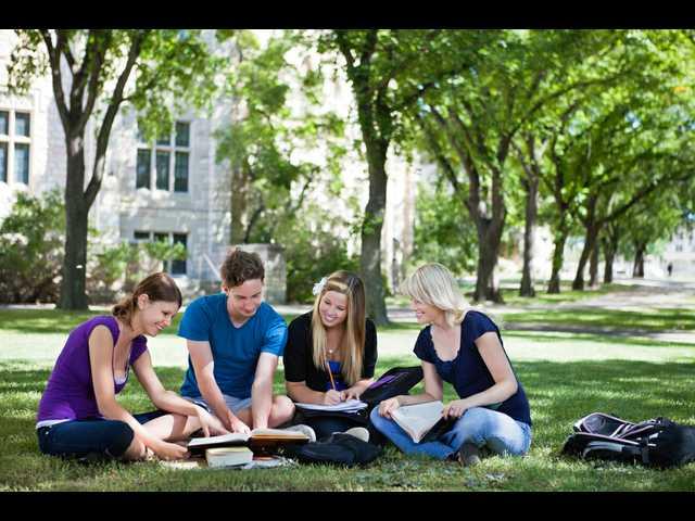 Nevada judge upholds Education Savings Accounts program