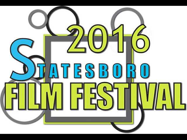 Win $1,000 at Statesboro Film Festival