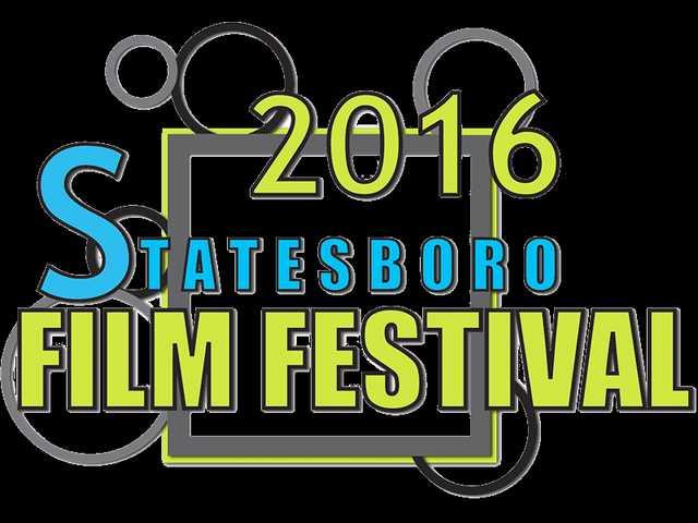 2016 Film Fest wants your entries