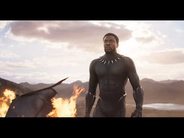 Parents Guide: What should you expect from 'Black Panther?'