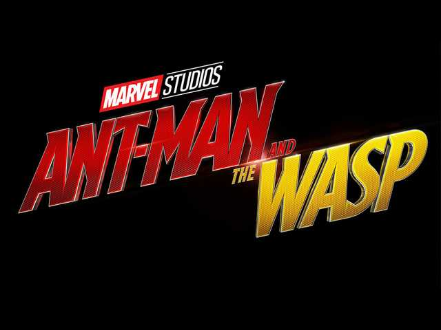 Will 'Ant-Man and the Wasp' answer your 'Infinity War' questions?