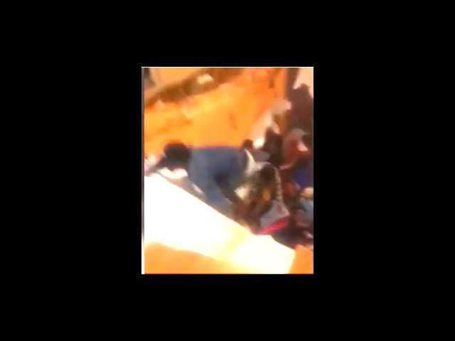 30 injured in Clemson University floor collapse