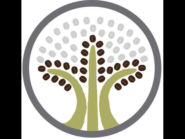 Three Tree unveils nitro-infused coffee