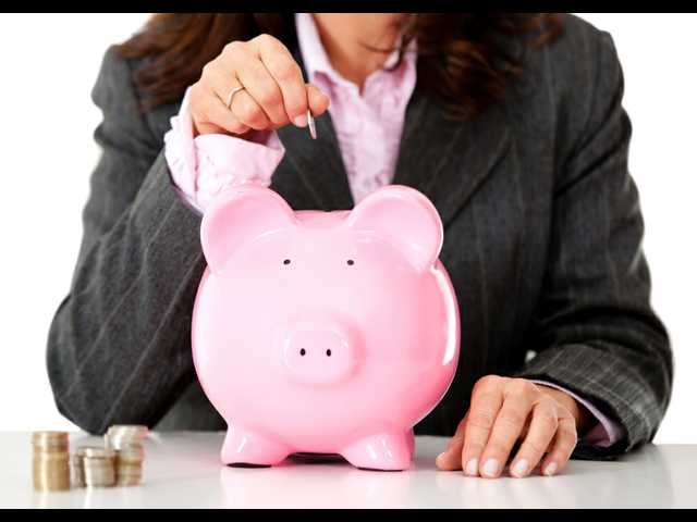 Why millennials should rely on their own savings and not government retirement programs
