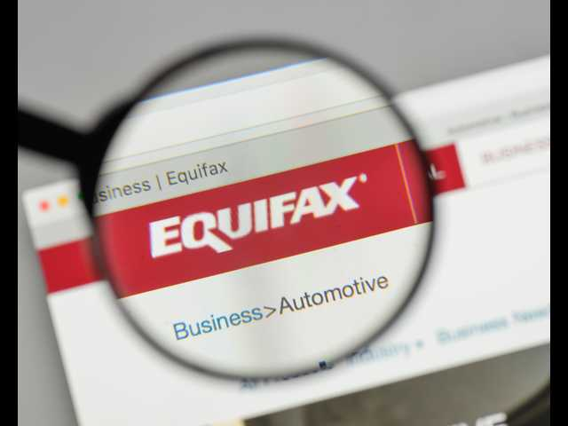 Deadline for free credit monitoring from Equifax is Jan. 31