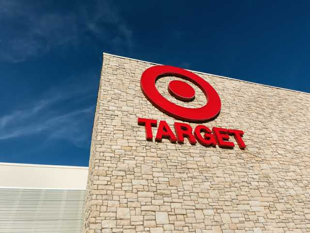 Thousands threaten to boycott Target over transgender bathroom policy