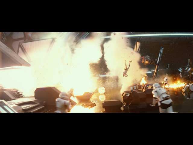 4 great sci-fi movie sequels
