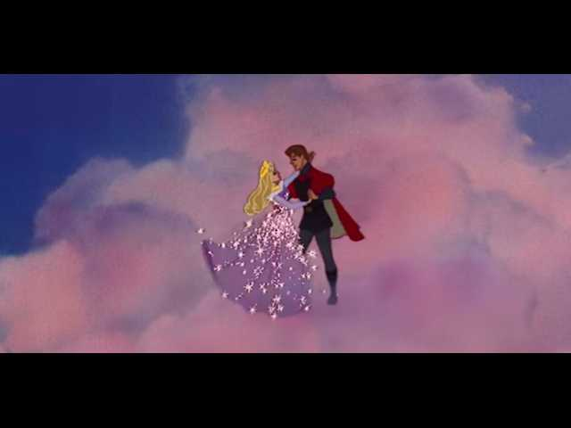 Have You Seen This? Disney recycles animation