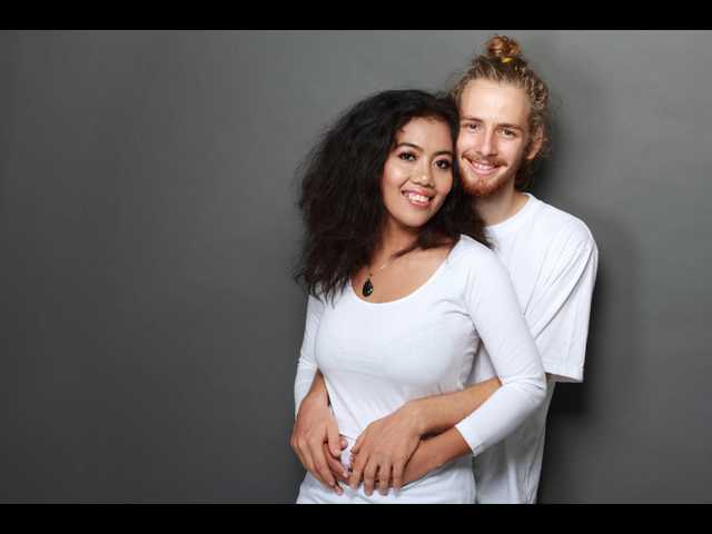 Consequences for interracial marriages