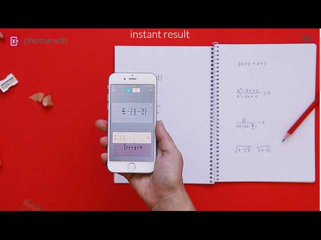homework apps for iphone