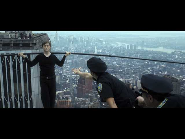 Is 'The Walk' worth your time?