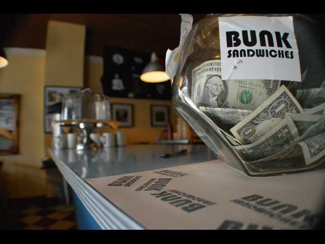 Gratuity, please: The do's and don't's of tipping