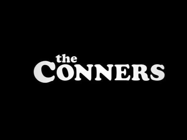 'The Conners' killed Roseanne. Here's how it happened and how Roseanne Barr responded