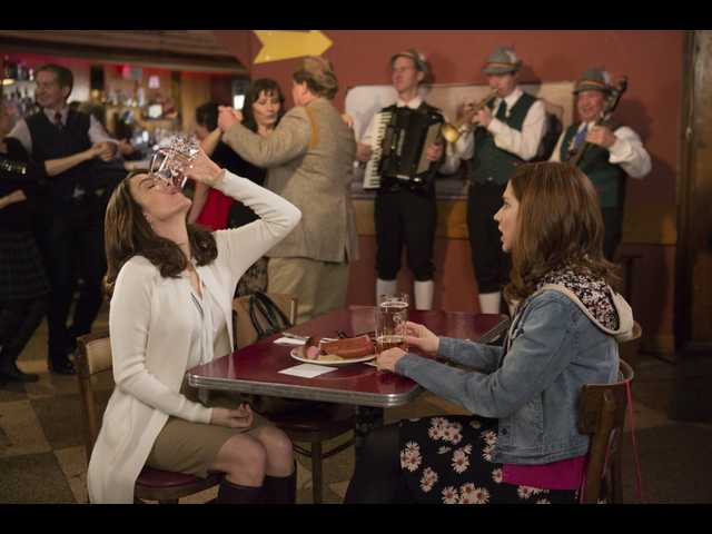 10 most quotable lines from Kimmy Schmidt's 2nd season