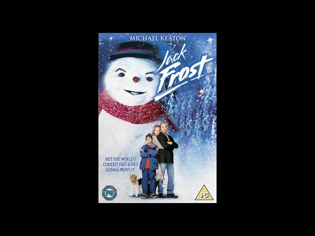 Five for Families: Live-action Christmas films to kick off the season
