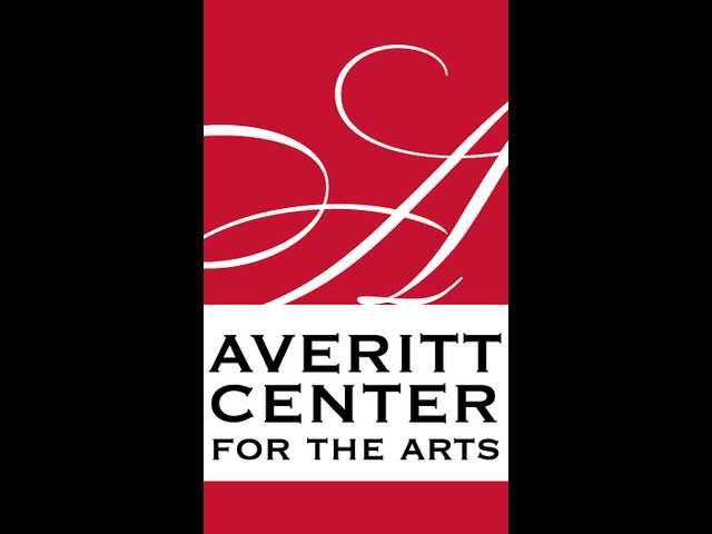 Grand opening of new Averitt Center facility will take place Friday, March 20