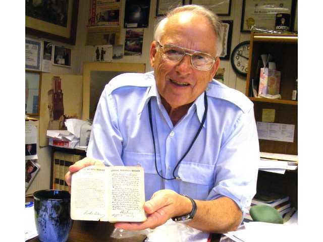"GSU professor facing ""preaching"" complaints"