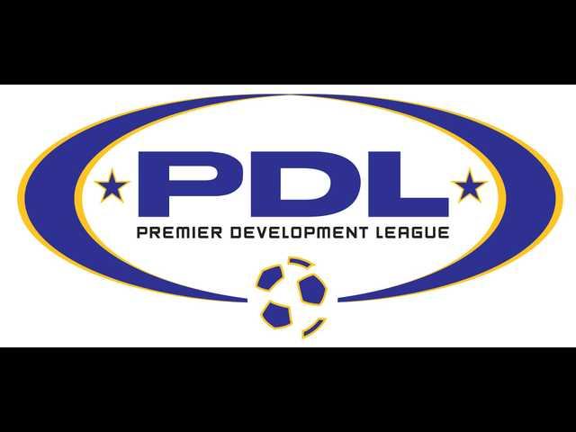 Statesboro lands PDL soccer franchise
