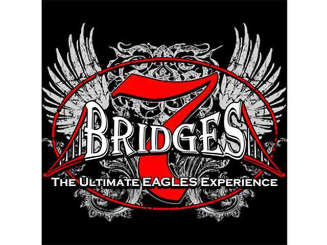 Take it to the limit with Eagles tribute band