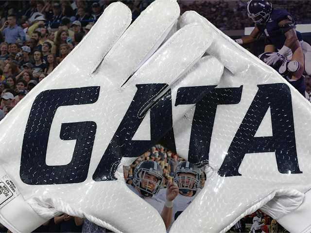 GATA making a comeback at GSU