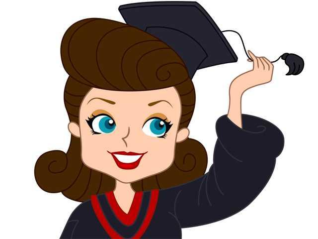 Postgraduate life lessons