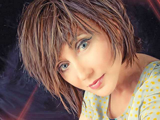 Pam Tillis Trio to perform  at The Averitt Feb. 10