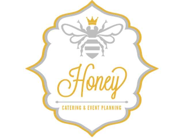 """Good Eatin': Honey Catering takes home first place at """"Tasting Statesboro"""" event"""
