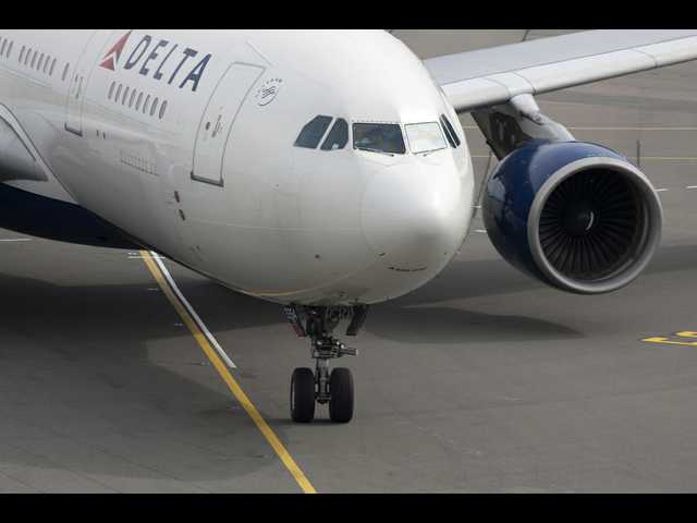 What Delta's tech troubles tell us about reliability of airline IT systems