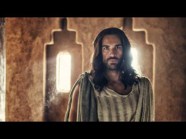 Influx of Christian programming at Easter prompts mixed reactions