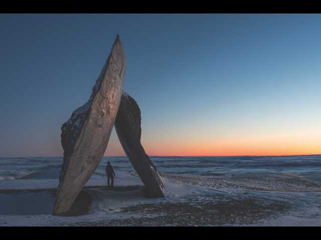 Montana's Tippet Rise might be the coolest outdoor concert space you've never heard of