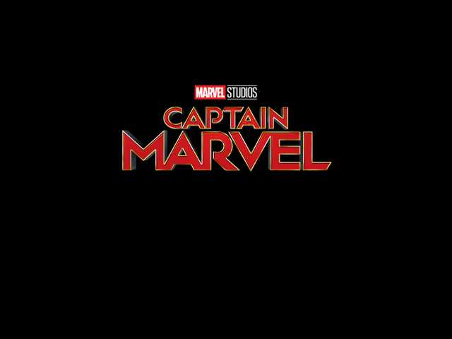 Here's why 'Captain Marvel' will be set in the '90s