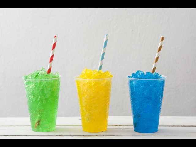 Will tax on sugary drinks make us healthier or just poorer?