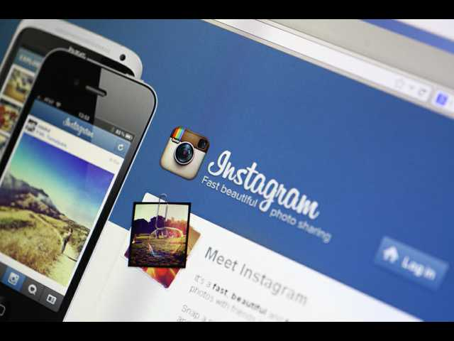 Instagram rolled out a new tap-to-advance horizontal feed and people freaked out