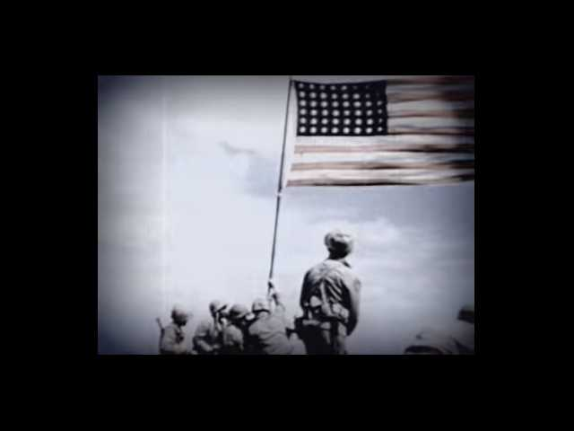 Marine Corps confirms soldiers in 'Flags of Our Fathers' photo misidentified