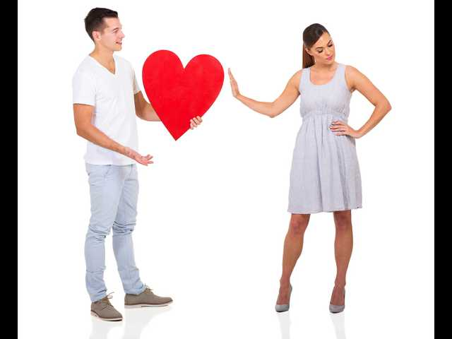 itv ondara cita previa online dating: how to reject someone on dating site